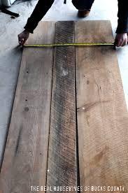 furniture barnwood coffee table for inspiring rustic furniture