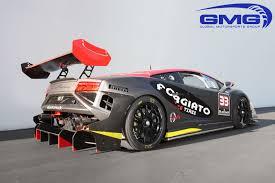 lamborghini race cars bruce burt jenner headline three car gmg racing lineup in