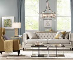 Casual Chandeliers Room Ideas Designs And Inspiration Shop By Room Lamps Plus
