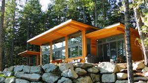 modern home design vancouver wa contemporary west coast style custom homes west coast style