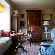 small country living room ideas living room decor small country living room ideas mens living