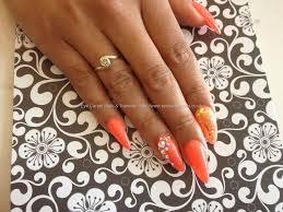 nail art photo taken at 22 05 2013 15 50 26 nail art photo