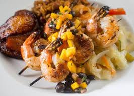 bob cuisine 9 dishes for bob marley day 2016