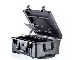 search dimensions for all waterproof cases flightcases