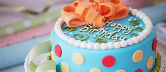cake making and decorating supplies cake boards ozone park ny