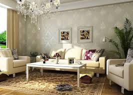 beautiful livingrooms beautiful living rooms optimizing home decor ideas