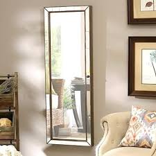 mirror and jewelry cabinet wall mounted jewelry cabinet with mirror naderve info