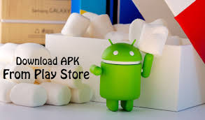 apk from play how to apk from play store 2 working methods trick