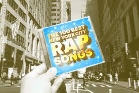 turquoise jeep gif 100 best new york city rap songs complex