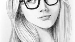 drawing ideas cute drawing ideas for girls 17 best ideas about girl drawings on