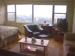 3 bedroom apartments boston ma modest design cheap 1 bedroom apartments in boston 3 bedroom