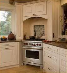 kitchen range ideas best 25 kitchen ranges ideas on stove vent