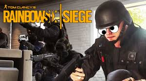 siege caddie b songs in rainbow six siege random moments 1 3yq5pbmcszw