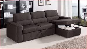 castro convertible sleeper sofa castro convertible sofas lovely furniture orange velvet