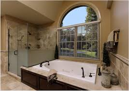Tuscan Bathroom Designs For Fine Tuscan Bathroom Design Tuscan - Tuscan bathroom design