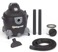 where are the best deals for black friday 2013 the best black friday wet dry shop vacuum deal 2013