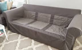 White Sofa Bed Important Picture Of Modern Nailhead Sofa Suitable Sofa Bed