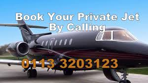 luxury private jets luxury private jet hire leeds bradford airport for business and