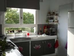 appartement deux chambres appartement 2 chambres à louer à caen 14000 location appartement