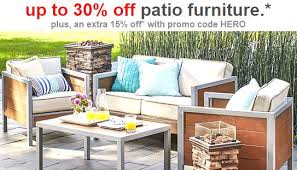 Patio Table Accessories Luxury Scheme Tar Patio Furniture And Accessories Plus