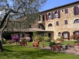 farmhouse com holiday in montespertoli accommodation b u0026b hotel apartment