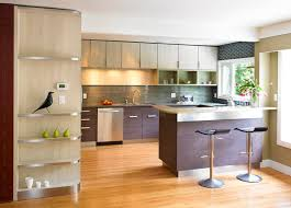 cool kitchens with captivating cool modern kitchens