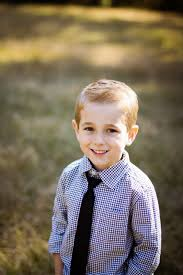 5 year boy child poses photos capturedbycolson my