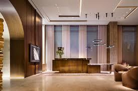 Home Interior Design News Lagerfeld Interior Design Plus More Design News