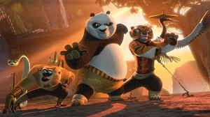 kung fu panda 2 6800081