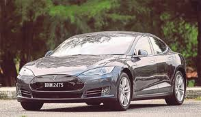why malaysians won u0027t be able to buy a tesla any time soon new