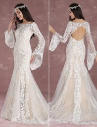 and white wedding dresses cheap wedding dresses wedding dress cheap wedding gowns wedding