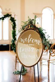 Wedding Home Decoration Best 25 Indoor Wedding Decorations Ideas On Pinterest Indoor