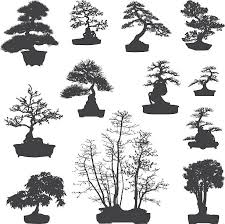 small tree clip vector images illustrations istock