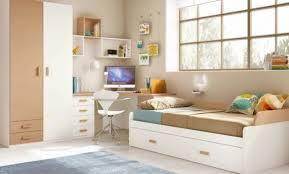 chambre complete bebe ikea chambre complete bebe ikea impressionnant ikea chambre a coucher