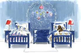 Pottery Barn Death Star Star Wars Kids Room From Pottery Barn Kids