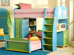 ikea loft bed with desk loft toddler bed high beds bunk bed with