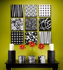 diy crafts for home decor 10 clever and inexpensive diy projects for home decor 5 diy crafts