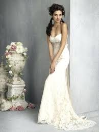 inexpensive wedding gowns inexpensive wedding dresses and affordable wedding dresses