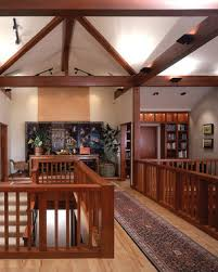 arts and crafts home interiors design decorating appealing traditional arts and crafts