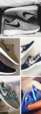 628 best shoesies images on shoe shoes and boots 629 best shoesies images on creative and my