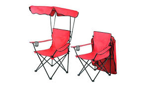 Folding Camping Chairs With Canopy Folding Chairs Canopy U2013 Visualforce Us