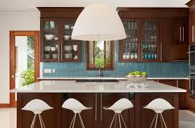 71 exciting kitchen backsplash trends to inspire you home
