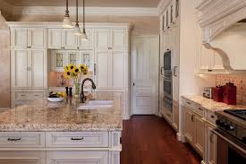 Faux Finish Cabinets Kitchen Faux Finish Gallery O U0027guin Decorative Finishes