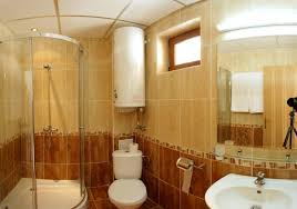516 Best Bathrooms Images On Hotel Vemara Club All Inclusive Byala Bulgaria Booking Com
