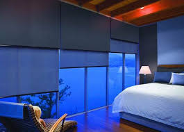 Dual Day And Night Roller Blinds Best 25 Double Roller Blinds Ideas On Pinterest White Roller