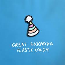 plastic photo album plastic cough album great