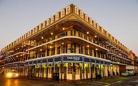 four points sheraton french quarter hotel u2013 photo news 247