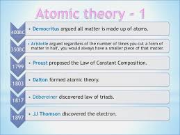 periodic table large size atomic theory timeline powerpoint skywrite me