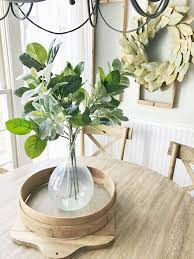 neutral home decor advice how you can start your year with a