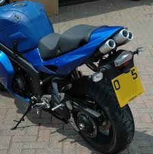 triumph sprint st 1050 accessories u2013 idee per l u0027immagine del motociclo